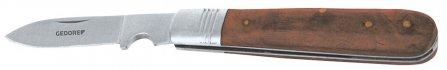Průmyslové nožířské zboží