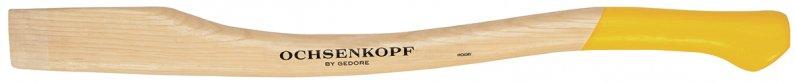 Ochsenkopf Náhradní OX E zpracovává Hickory OX E-96 H-8500 1615416