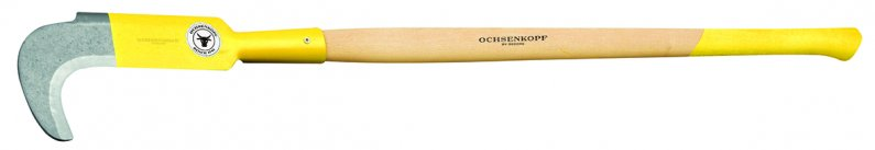 Ochsenkopf Kultivacní kolo OX 70 E + H OX 70-0900 1593927