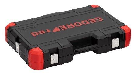 "GEDORE RED R69003069 Sada nástrcných klícu 1/2 "" SERVIS 69 kusu R69003069 3300191"